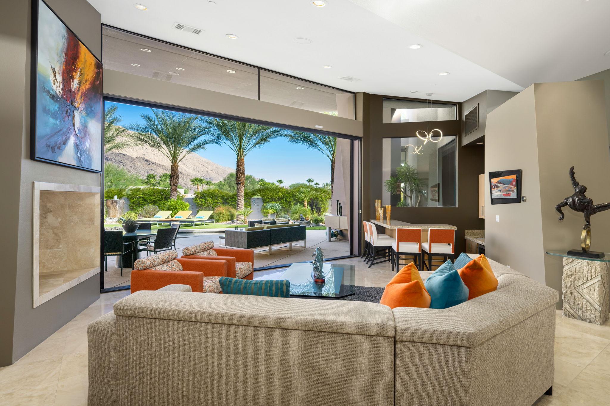 398 Patel Pl, Palm Springs, CA 92264, USA Photo 54