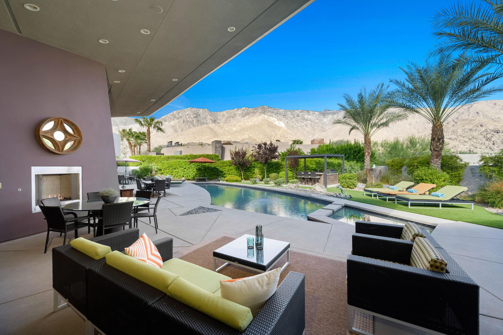 398 Patel Pl, Palm Springs, CA 92264, USA Photo 61