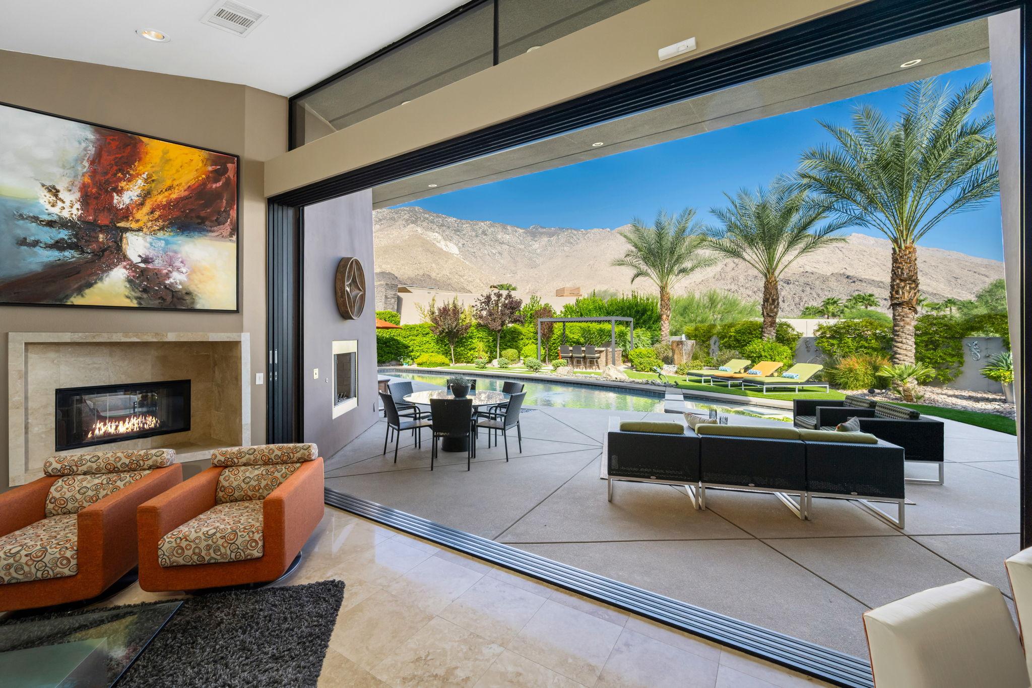 398 Patel Pl, Palm Springs, CA 92264, USA Photo 57