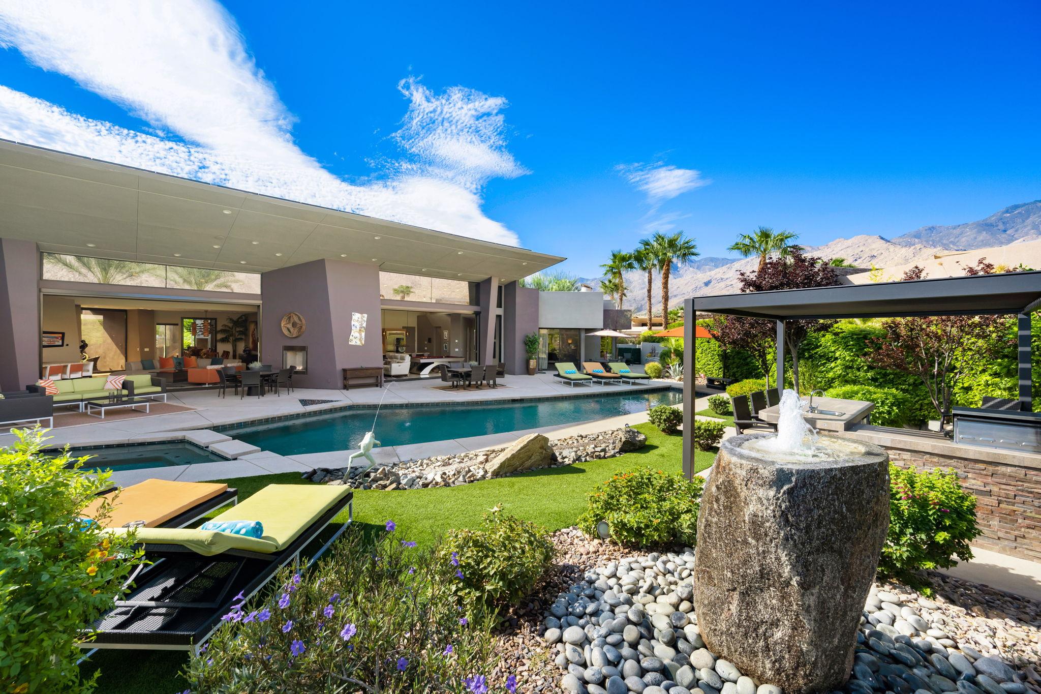 398 Patel Pl, Palm Springs, CA 92264, USA Photo 68