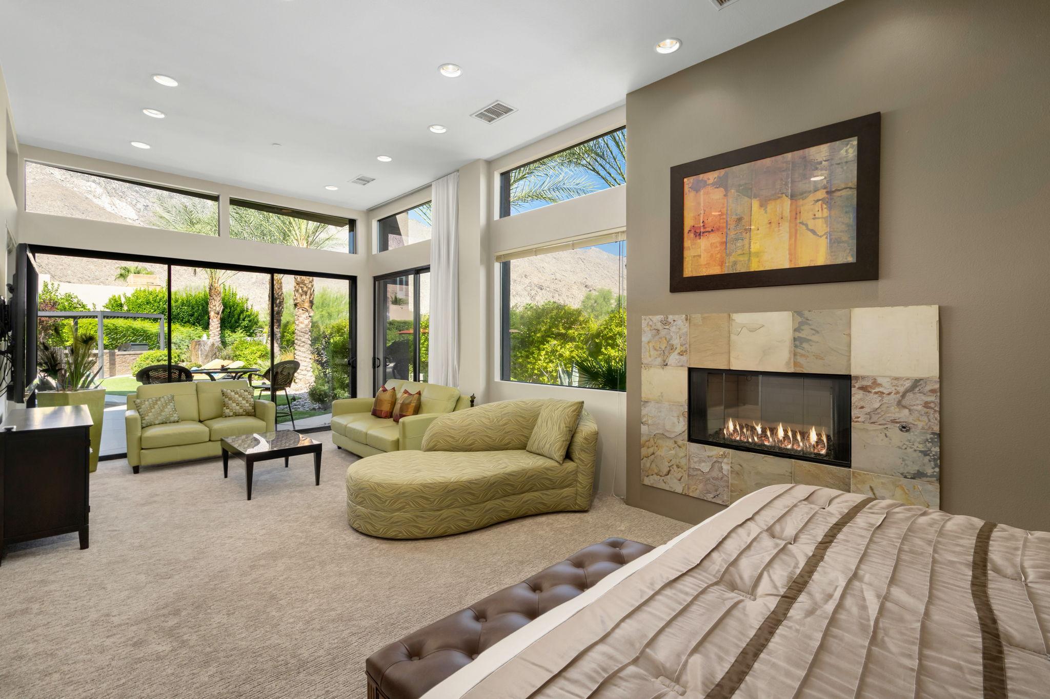 398 Patel Pl, Palm Springs, CA 92264, USA Photo 91