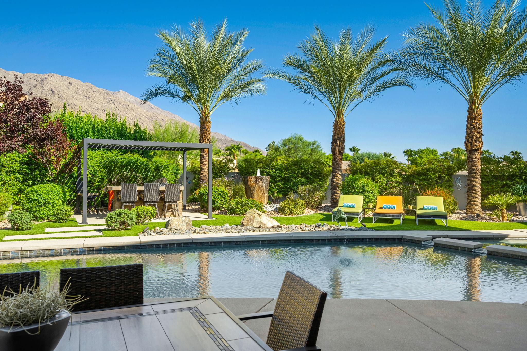 398 Patel Pl, Palm Springs, CA 92264, USA Photo 77