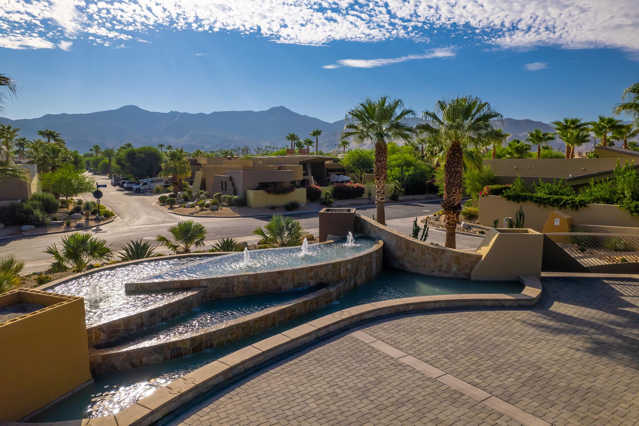 398 Patel Pl, Palm Springs, CA 92264, USA Photo 45