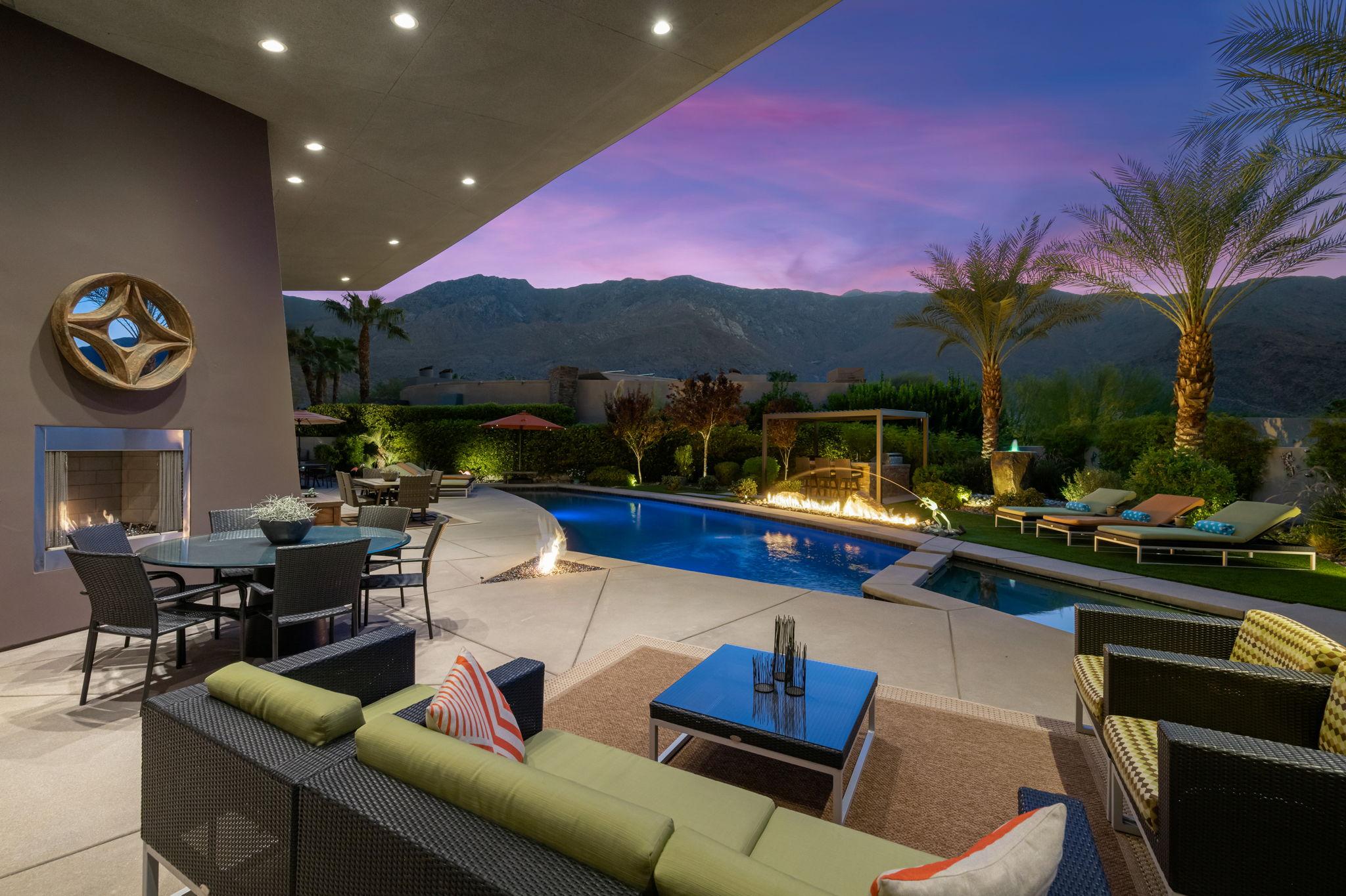 398 Patel Pl, Palm Springs, CA 92264, USA Photo 26