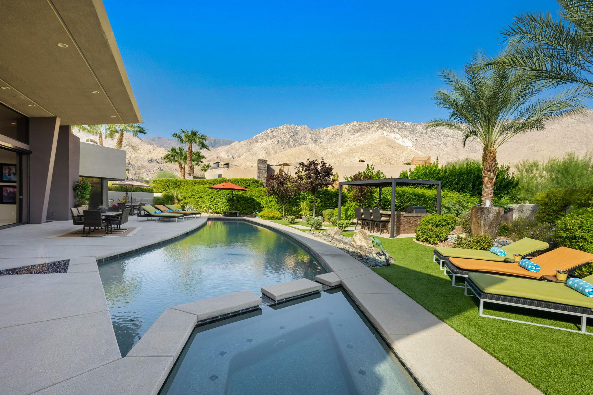 398 Patel Pl, Palm Springs, CA 92264, USA Photo 65