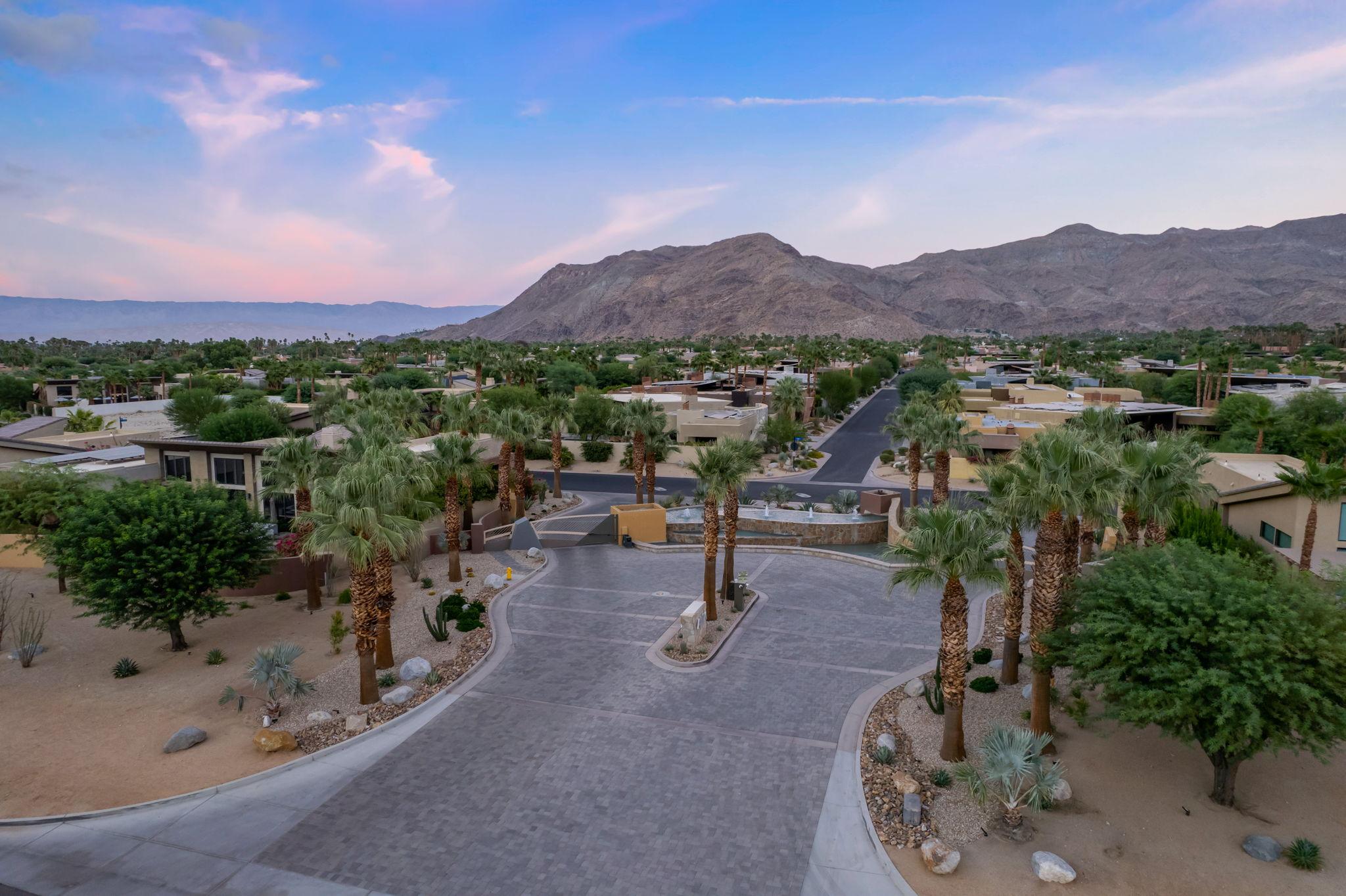 398 Patel Pl, Palm Springs, CA 92264, USA Photo 107