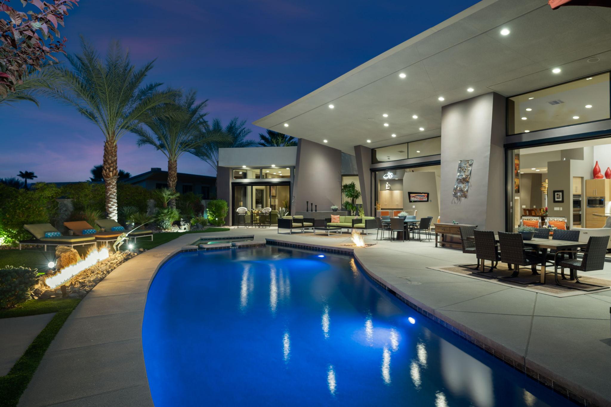 398 Patel Pl, Palm Springs, CA 92264, USA Photo 8