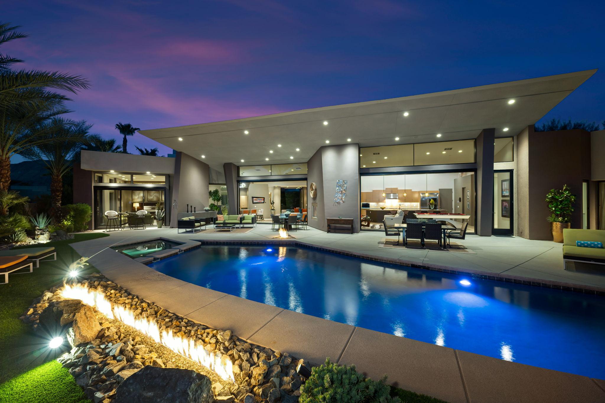 398 Patel Pl, Palm Springs, CA 92264, USA Photo 14