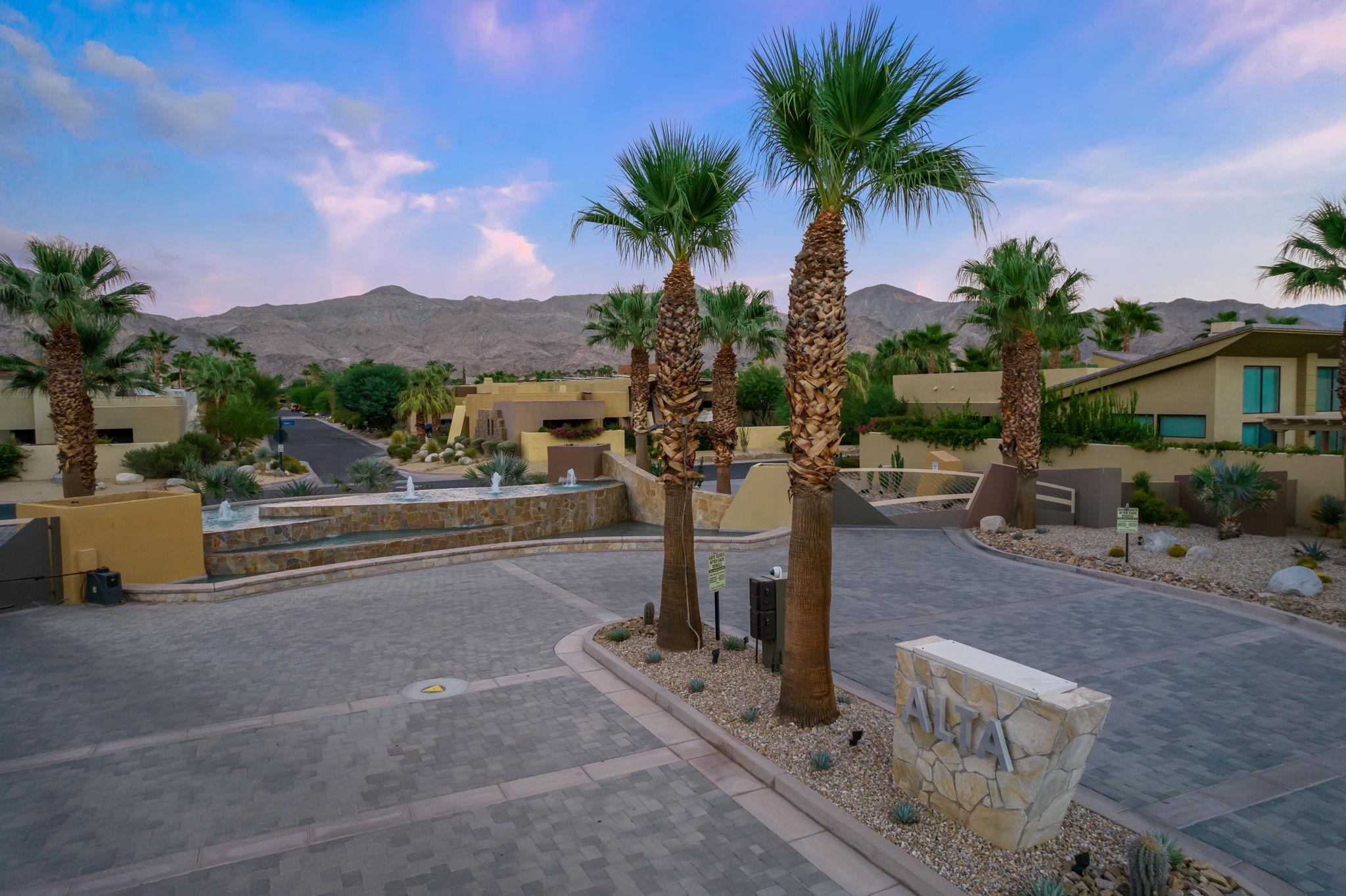 398 Patel Pl, Palm Springs, CA 92264, USA Photo 108