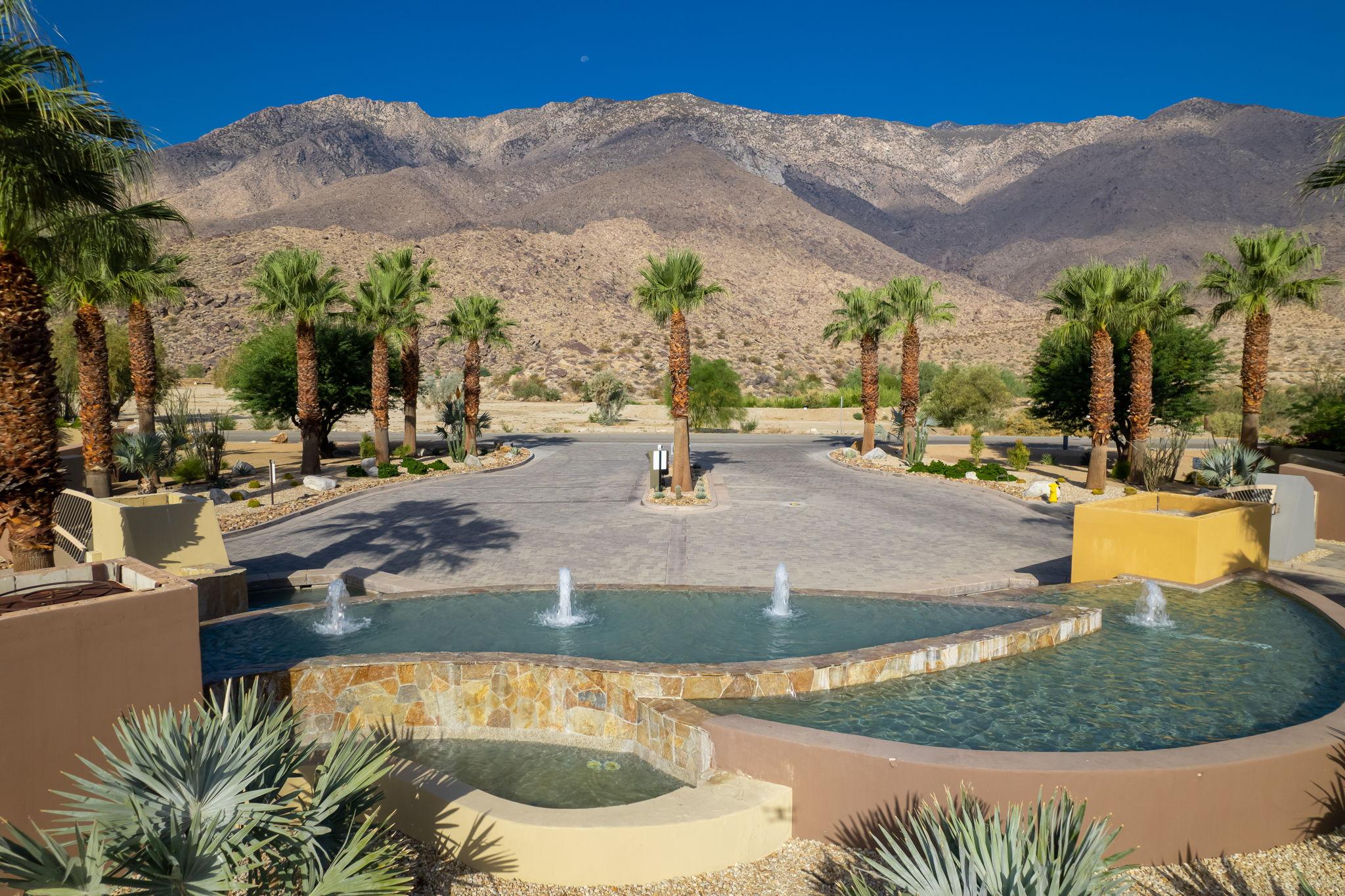 398 Patel Pl, Palm Springs, CA 92264, USA Photo 47
