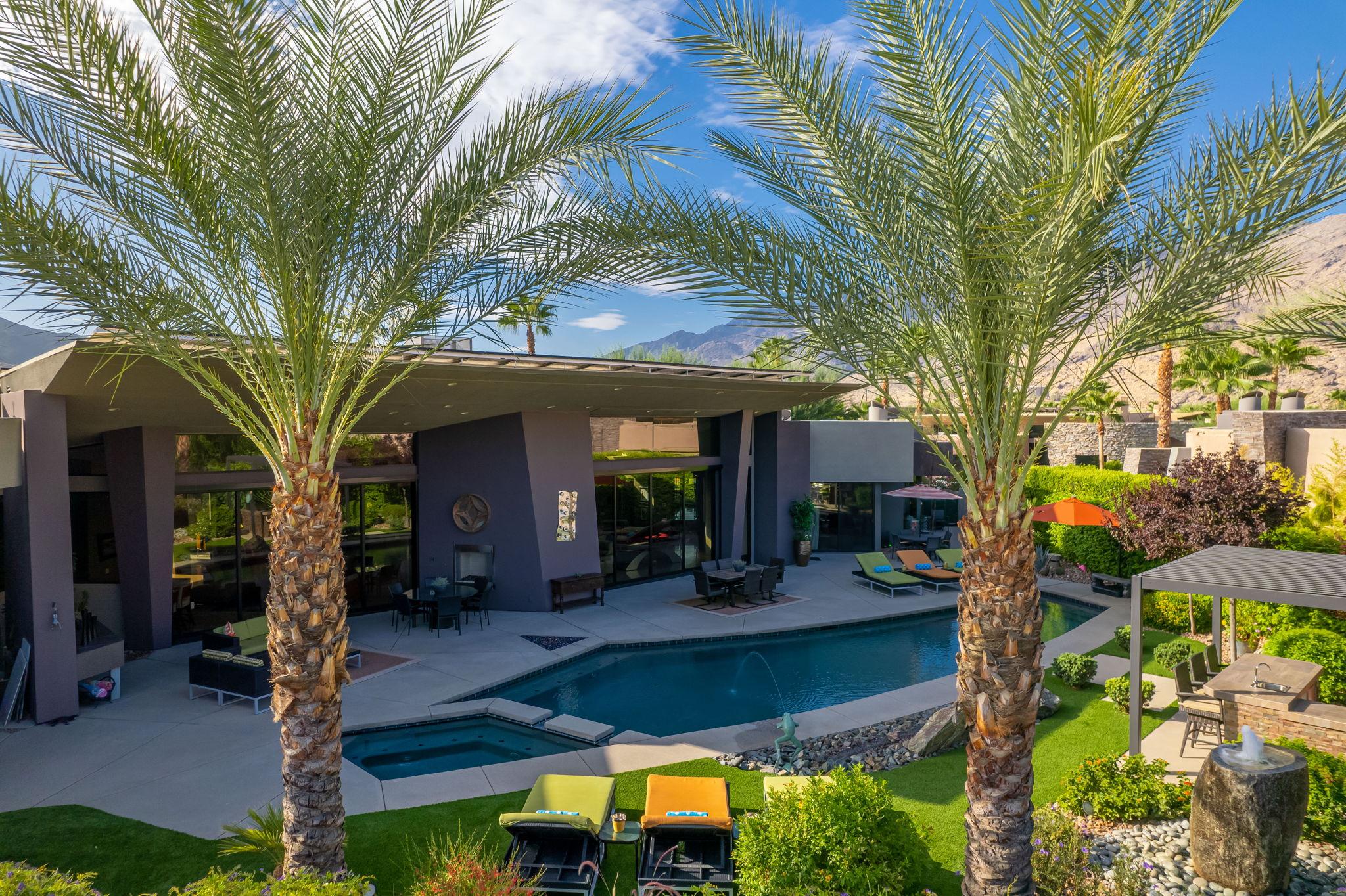398 Patel Pl, Palm Springs, CA 92264, USA Photo 37
