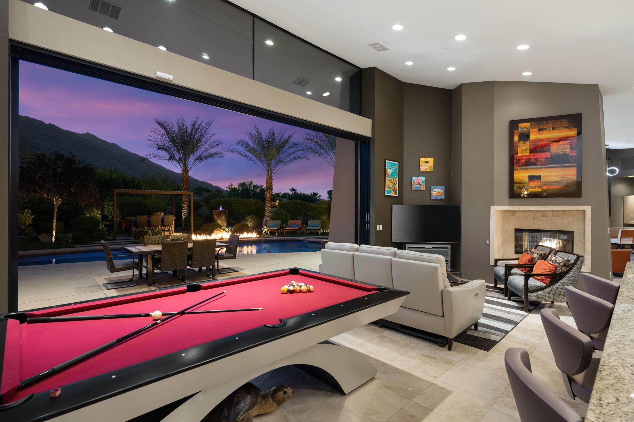 398 Patel Pl, Palm Springs, CA 92264, USA Photo 28