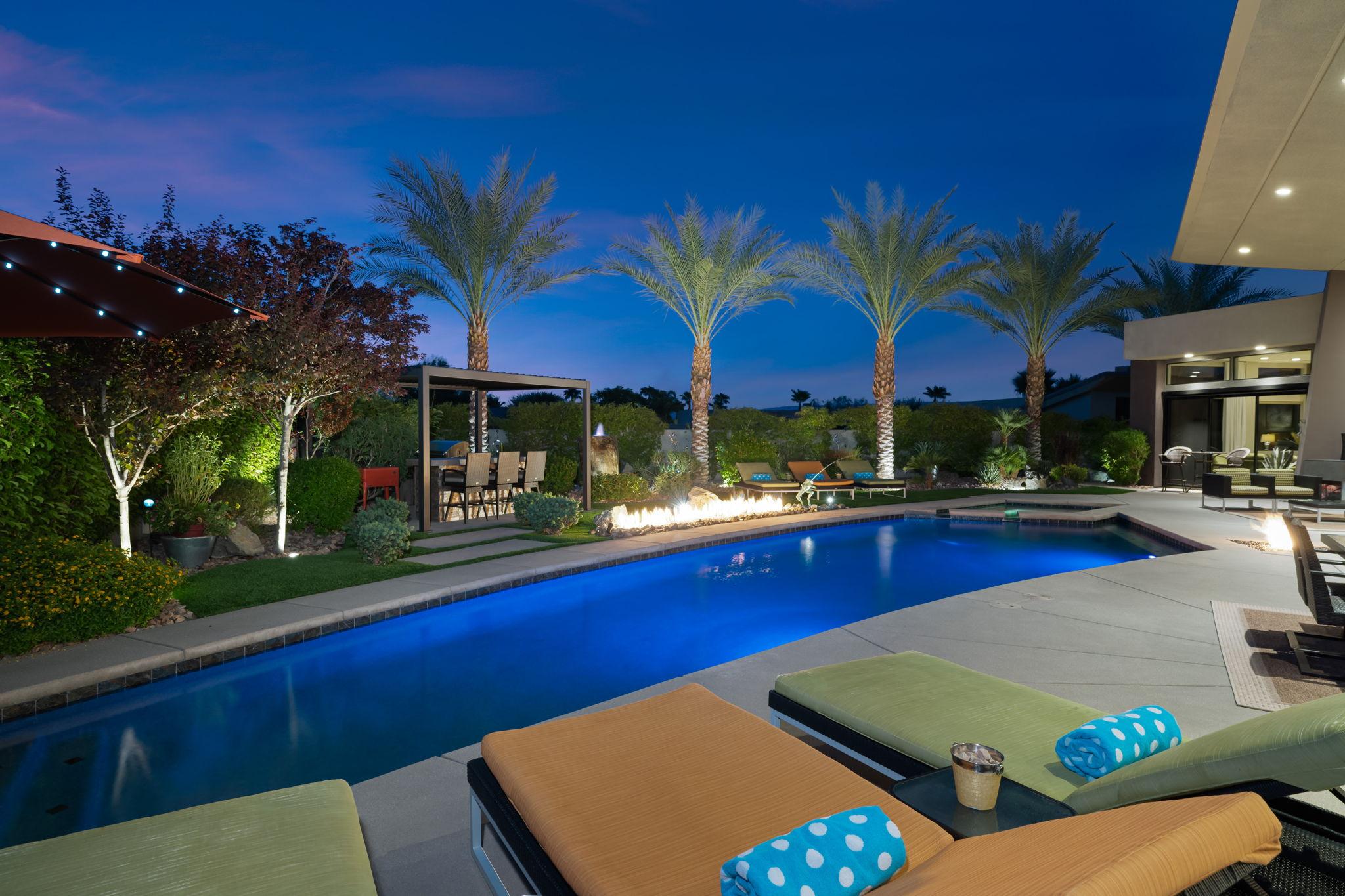 398 Patel Pl, Palm Springs, CA 92264, USA Photo 7