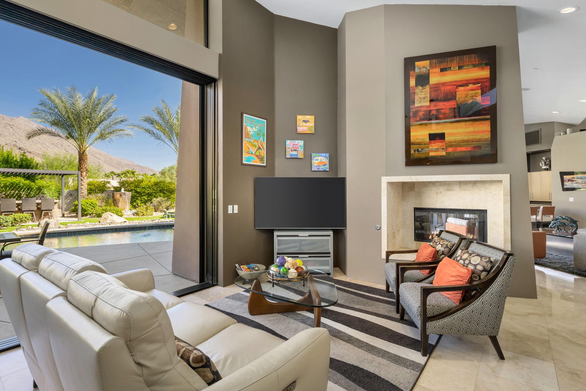 398 Patel Pl, Palm Springs, CA 92264, USA Photo 82