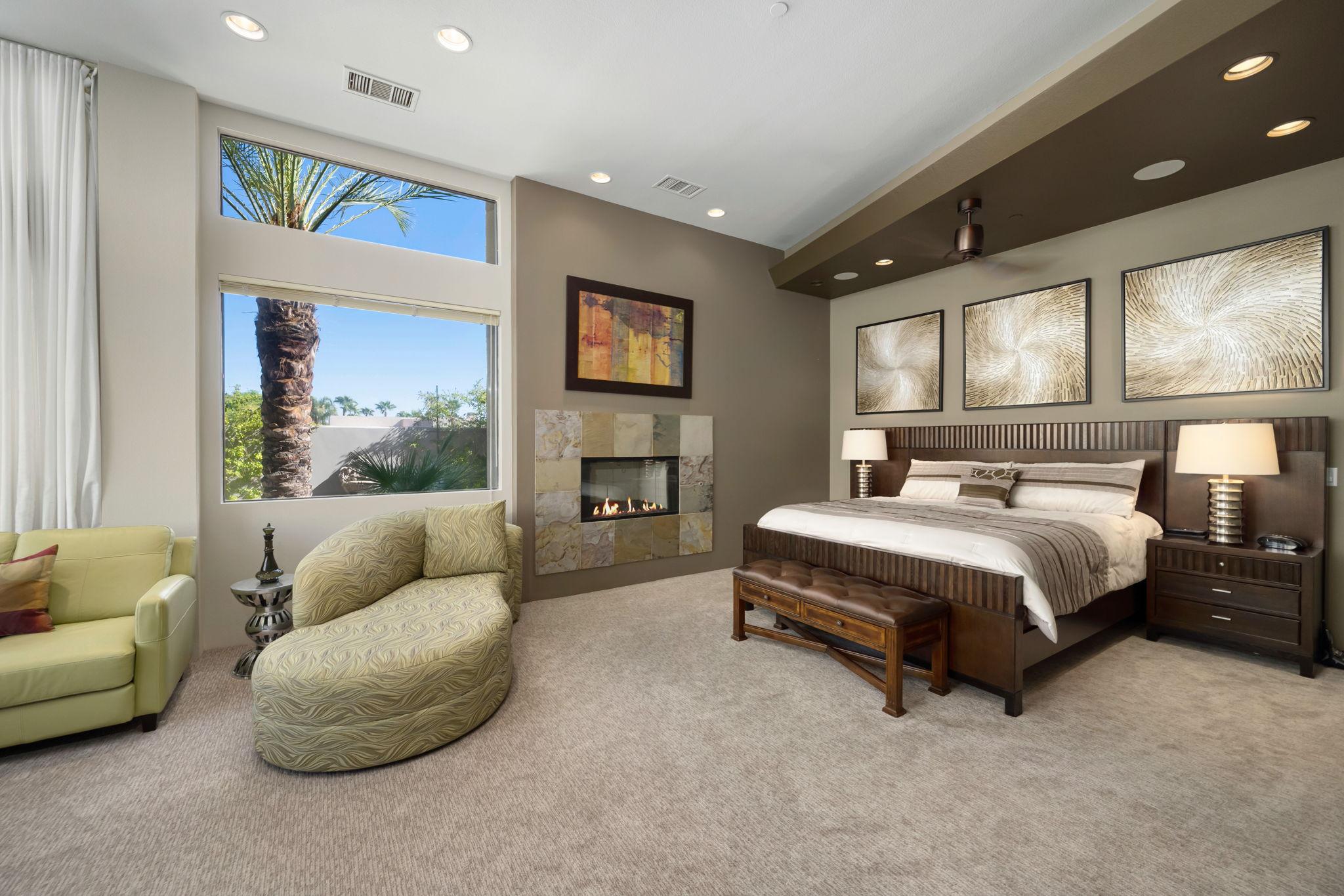 398 Patel Pl, Palm Springs, CA 92264, USA Photo 90