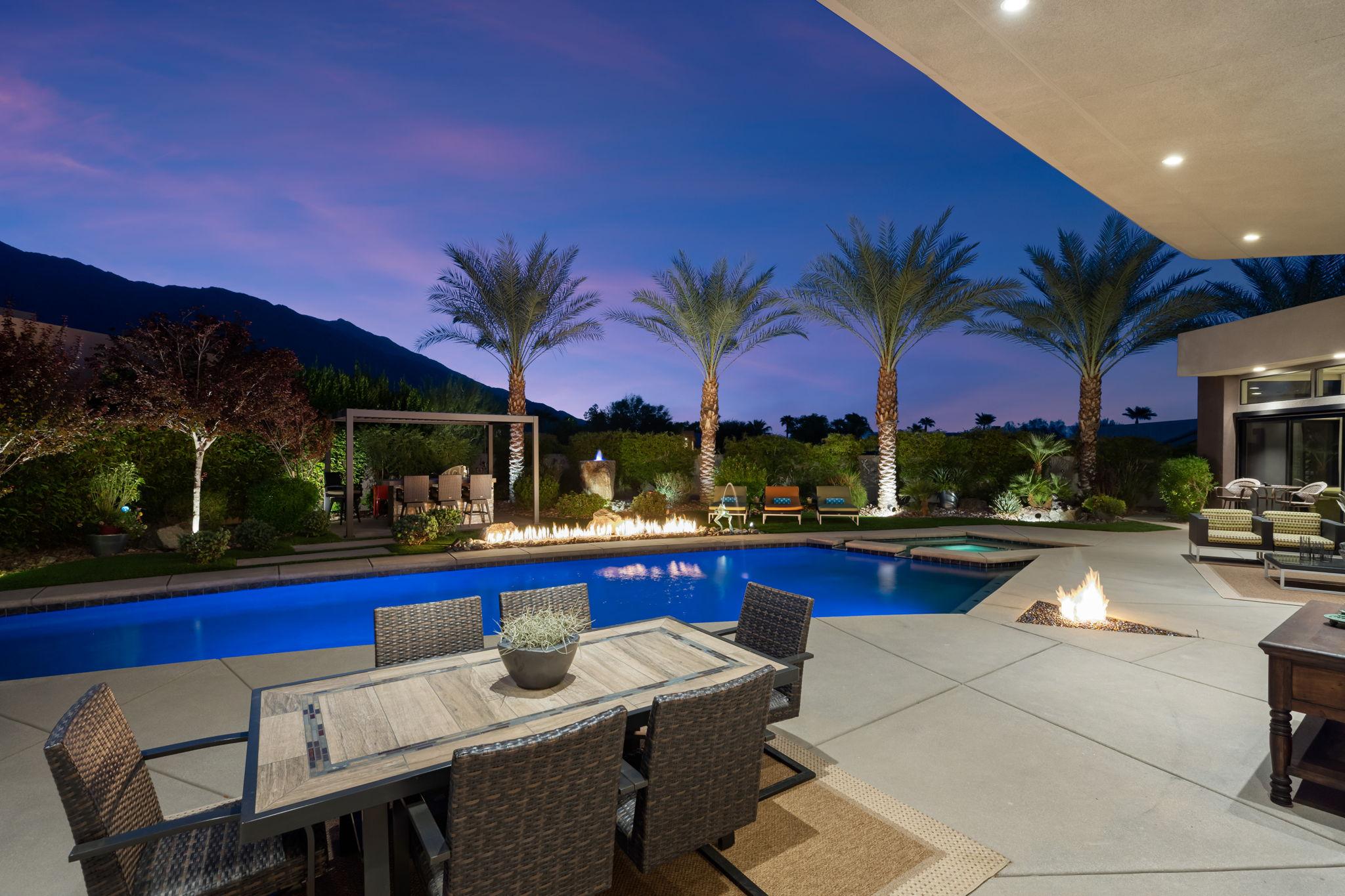 398 Patel Pl, Palm Springs, CA 92264, USA Photo 2