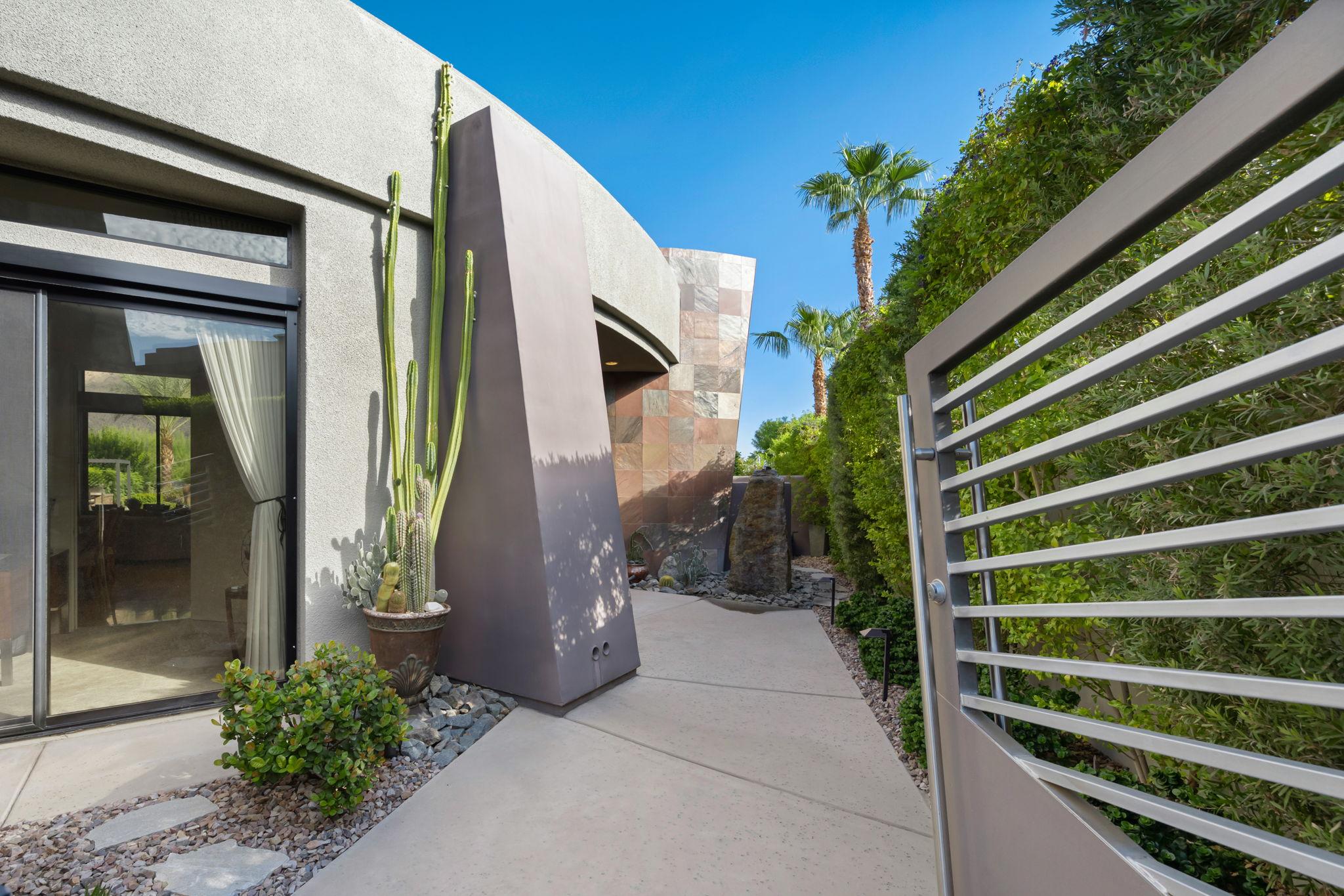398 Patel Pl, Palm Springs, CA 92264, USA Photo 48