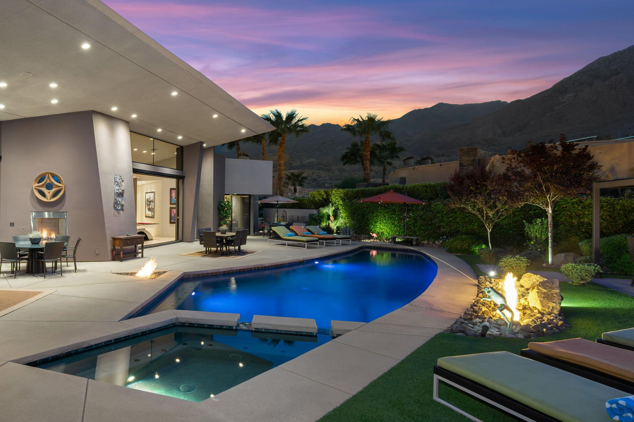 398 Patel Pl, Palm Springs, CA 92264, USA Photo 12