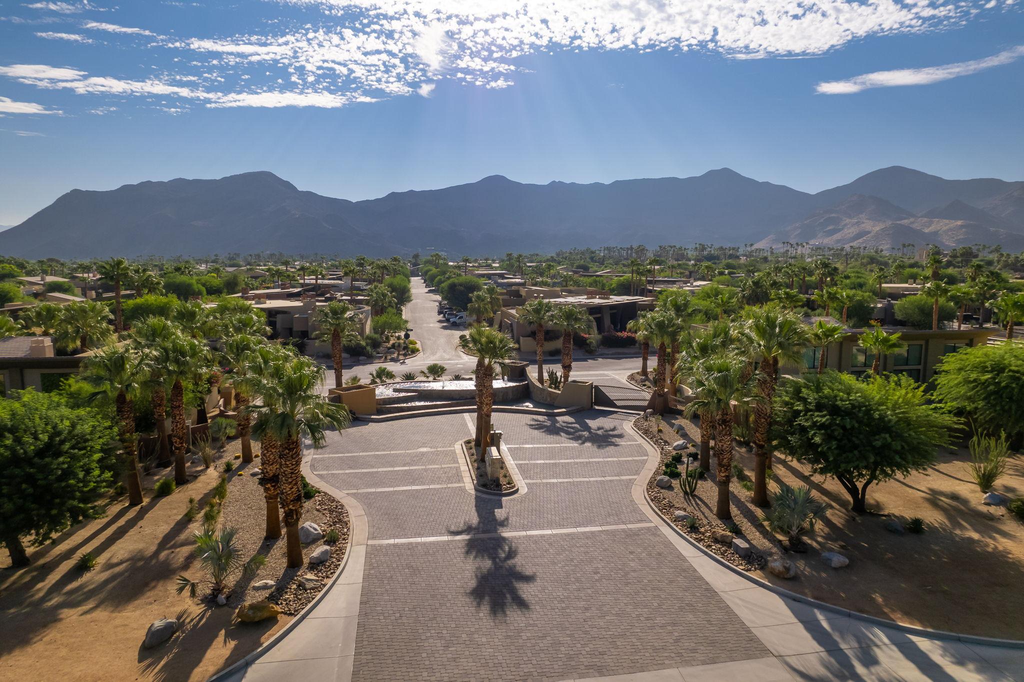 398 Patel Pl, Palm Springs, CA 92264, USA Photo 42