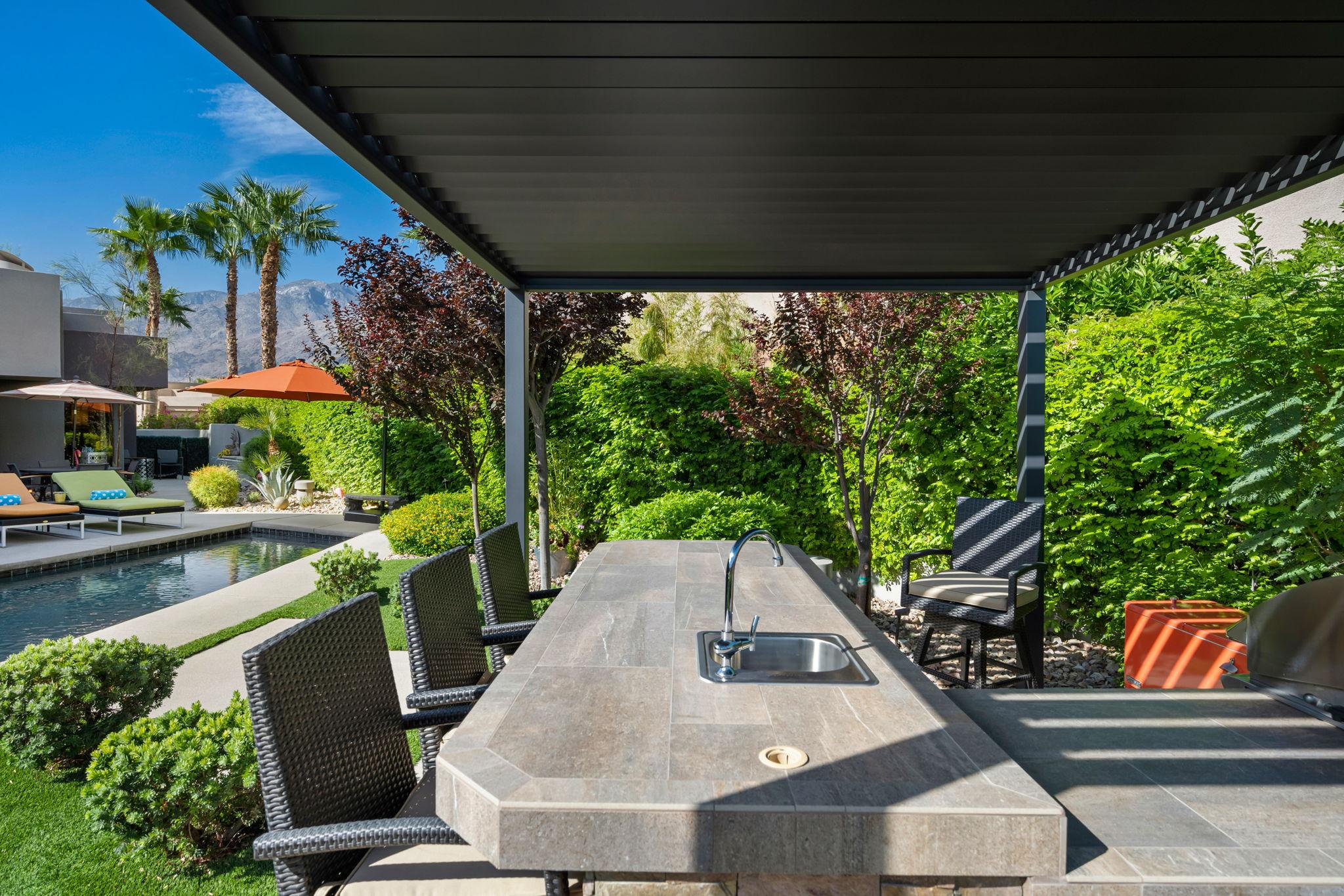 398 Patel Pl, Palm Springs, CA 92264, USA Photo 72