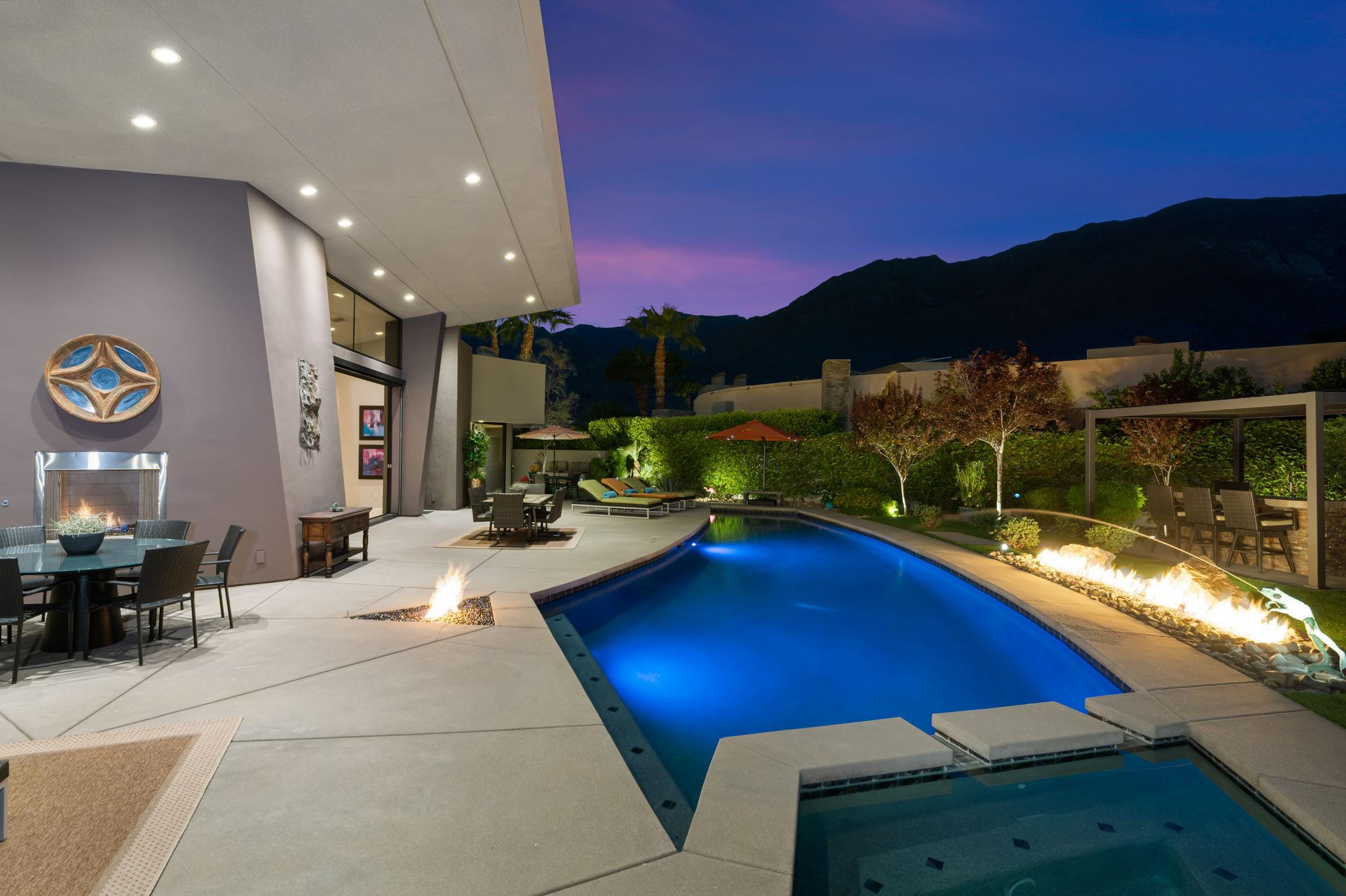 398 Patel Pl, Palm Springs, CA 92264, USA Photo 24