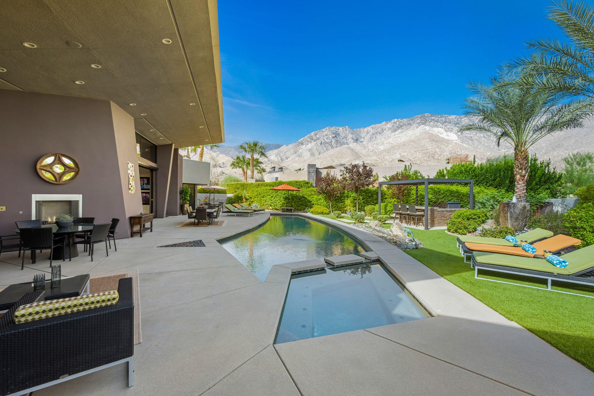 398 Patel Pl, Palm Springs, CA 92264, USA Photo 62