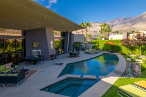 398 Patel Pl, Palm Springs, CA 92264, USA Photo 38