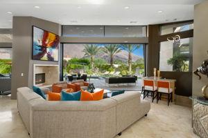 398 Patel Pl, Palm Springs, CA 92264, USA Photo 52