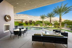 398 Patel Pl, Palm Springs, CA 92264, USA Photo 58