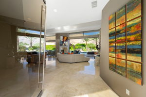 398 Patel Pl, Palm Springs, CA 92264, USA Photo 49