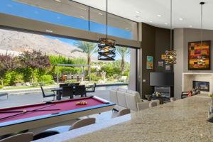 398 Patel Pl, Palm Springs, CA 92264, USA Photo 86