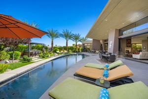 398 Patel Pl, Palm Springs, CA 92264, USA Photo 73