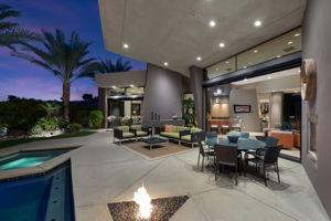 398 Patel Pl, Palm Springs, CA 92264, USA Photo 29