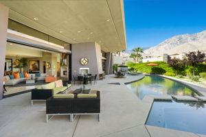 398 Patel Pl, Palm Springs, CA 92264, USA Photo 63