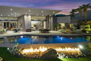 398 Patel Pl, Palm Springs, CA 92264, USA Photo 0