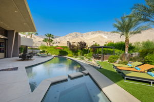 398 Patel Pl, Palm Springs, CA 92264, USA Photo 64