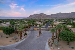 398 Patel Pl, Palm Springs, CA 92264, USA Photo 106
