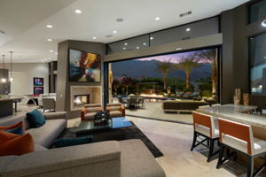 398 Patel Pl, Palm Springs, CA 92264, USA Photo 31