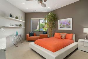 398 Patel Pl, Palm Springs, CA 92264, USA Photo 96