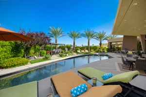 398 Patel Pl, Palm Springs, CA 92264, USA Photo 74