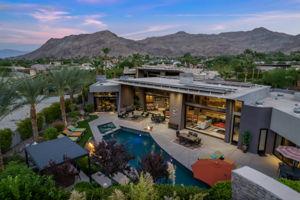 398 Patel Pl, Palm Springs, CA 92264, USA Photo 20