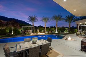 398 Patel Pl, Palm Springs, CA 92264, USA Photo 1