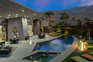 398 Patel Pl, Palm Springs, CA 92264, USA Photo 15