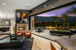 398 Patel Pl, Palm Springs, CA 92264, USA Photo 30