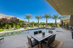 398 Patel Pl, Palm Springs, CA 92264, USA Photo 75