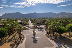 398 Patel Pl, Palm Springs, CA 92264, USA Photo 41