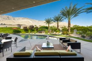 398 Patel Pl, Palm Springs, CA 92264, USA Photo 59
