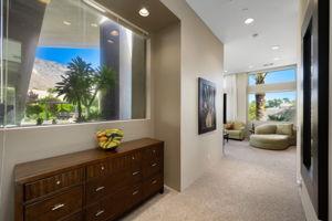 398 Patel Pl, Palm Springs, CA 92264, USA Photo 88