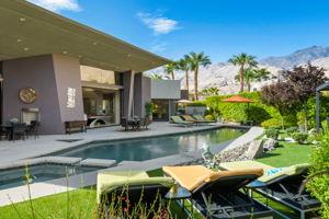 398 Patel Pl, Palm Springs, CA 92264, USA Photo 66