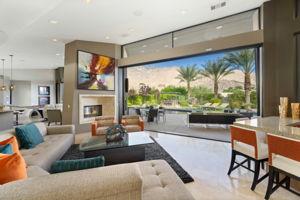 398 Patel Pl, Palm Springs, CA 92264, USA Photo 55
